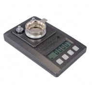 Высокоточные весы для пороха Frankford Arsenal Platinum Series Precision Digital Powder Scale with Case 1500 Grain